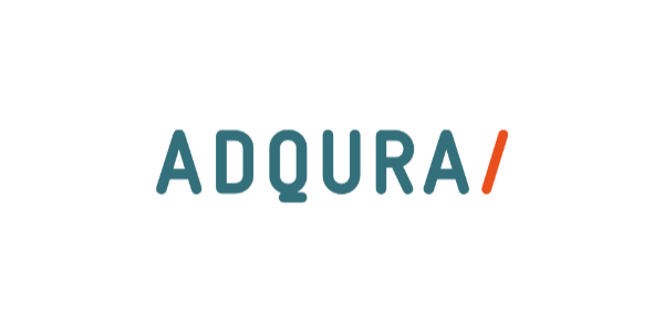 Adqura featured in Parliamentary Review of UK Technology Companies