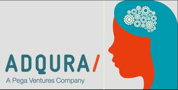 Adqura accelerates decisioning deliveries with Sophie