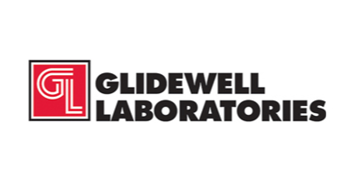 Glidewell Laboratories signs AI and Decisioning Contract with Adqura