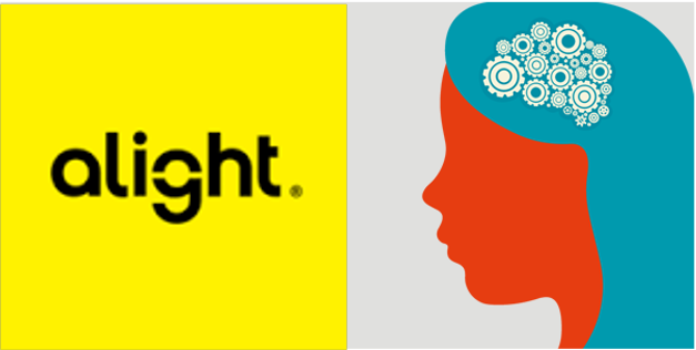 Alight delivers Hyper-personalization using Sophie
